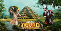 1100AD thumb