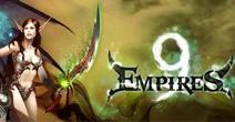 9 Empires thumb