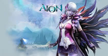 Aion browsergame