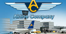 Airline Company thumb