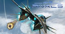 AirRivals browsergame
