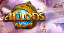 Allods Online thumb