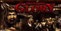 Arenas of Glory thumb