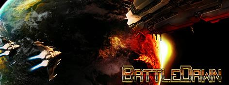 Battle Dawn teaser