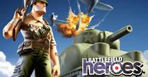 Battlefield Heroes thumbnail