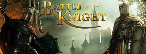 BattleKnight teaser