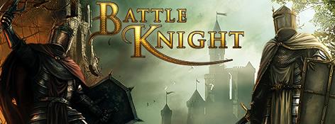 BattleKnight teaser