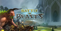Battle of Beasts browsergame