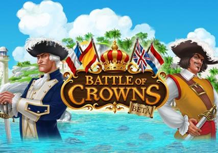 Battle of Crowns Screenshot 0