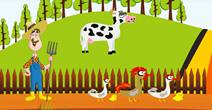 BauernHOF1 browsergame