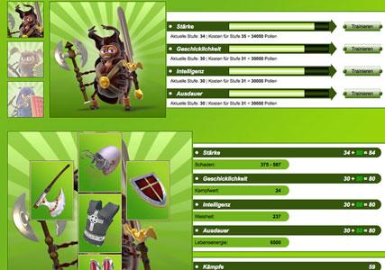 BeBugs Screenshot 3