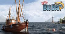 Big Bait browsergame