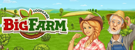 Big Farm teaser