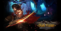 Blade Hunter browsergame