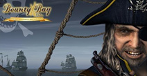 Bounty Bay Online browsergame