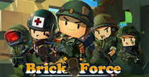 Brick Force browsergame