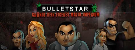 Bulletstar teaser