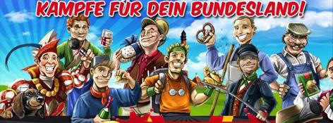Bundeskampf teaser