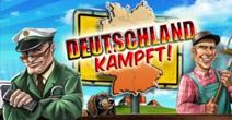 Bundeskampf browsergame