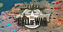 Call of War browsergame