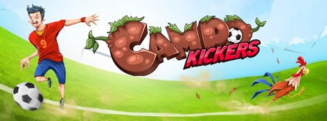 Campo Kickers teaser