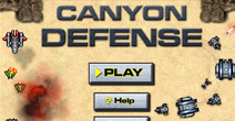 Canyon Defense thumb