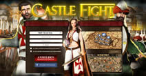 Castle Fight thumb