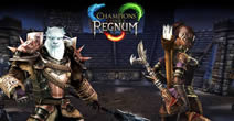 Champions of Regnum thumb
