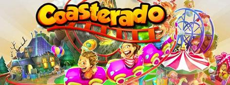 Coasterado teaser