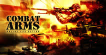 Combat Arms browsergame