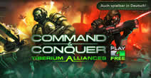 Command and Conquer Tiberium Alliances thumb