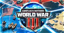 Conflict of Nations thumb