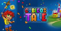 Cubicos Tale thumb