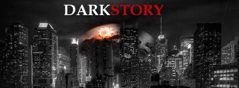 Dark Story teaser