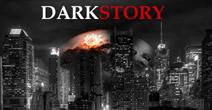 Dark Story thumb
