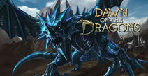 Dawn of the Dragons thumb