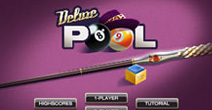 Deluxepool – Pool Billiard thumb