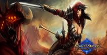 Demon Slayer thumb