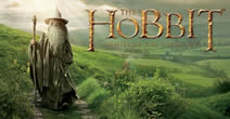 Der Hobbit thumb