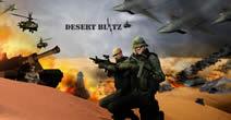 Desert Blitz thumb