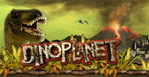 Dinoplanet thumb