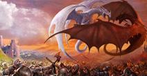 Drachenkrieg thumb