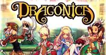 Dragonica thumbnail