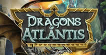 Dragons of Atlantis thumbnail