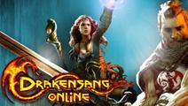 Drakensang Online thumb