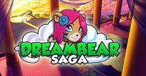 Dreambear Saga thumb