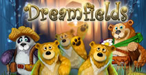 Dreamfields browsergame