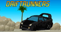 Drift Runners 2 thumb