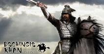 Dschingis Khan Online thumb
