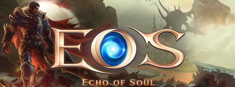 Echo of Soul teaser